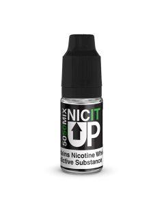 NicIt Up 5050