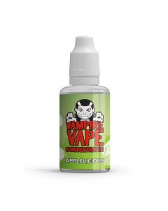 Applelicious Flavour Concentrate 30ml