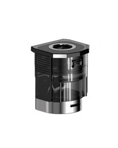 Aspire Nautilus Prime Replacement Pod