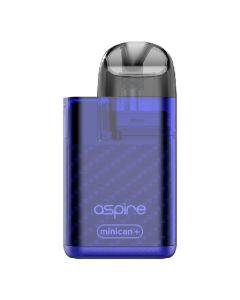 Aspire Minican Plus Pod Kit