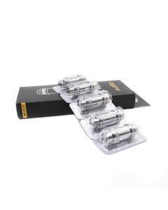 Aspire Nautilus X U-Tech Coils