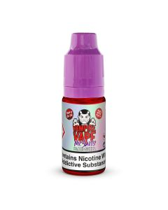 Blood Sukka Nic Salts 10ml