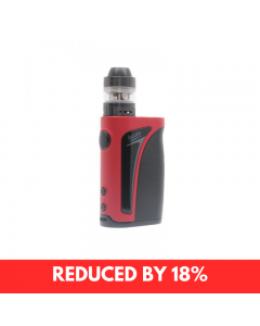 Innokin Kroma-A Axiom Kit