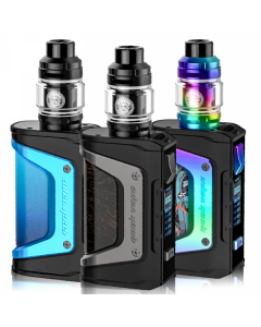 Geek Vape Aegis Legend Zeus Kit