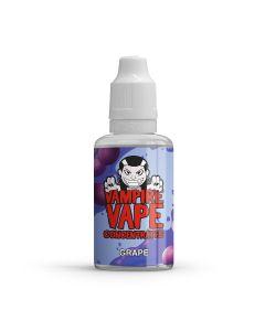 Grape Flavour Concentrate 30ml