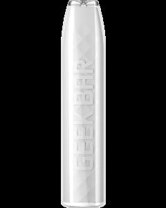 Vampire Vape GEEK BAR Disposable Device/Ice Menthol/20mg