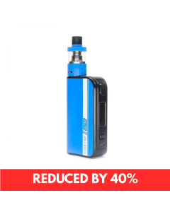 Innokin Cool Fire Ultra TC 150 iSub VE Starter Kit