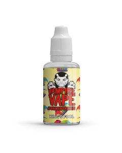 King's Fool Flavour Concentrate 30ml