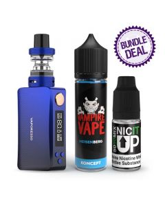 Vaporesso GEN Nano kit Bundle