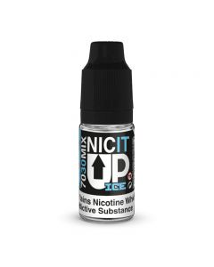 NicIt Up Ice 7030