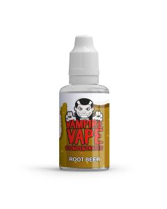 Root Beer Flavour Concentrate 30ml
