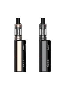 Smok Gram 25 Kit