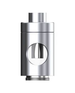 Smok Stick N18 Tank in stainless steel