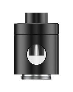 Smok Stick R22 Tank