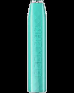 Vampire Vape GEEK BAR Disposable Device/Spearmint/20mg