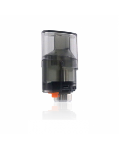 Aspire Spryte AIO Replacement POD