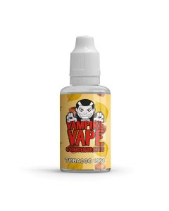 Tobacco 1961 Flavour Concentrate 30ml