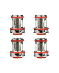 UWell Crown Coils (4 Pack)