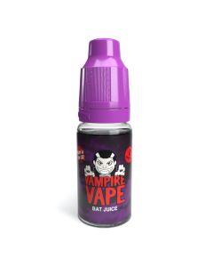 Bat Juice - 10ml Vampire Vape E-Liquid