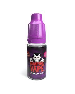 Crushed Candy - 10ml Vampire Vape E-liquid