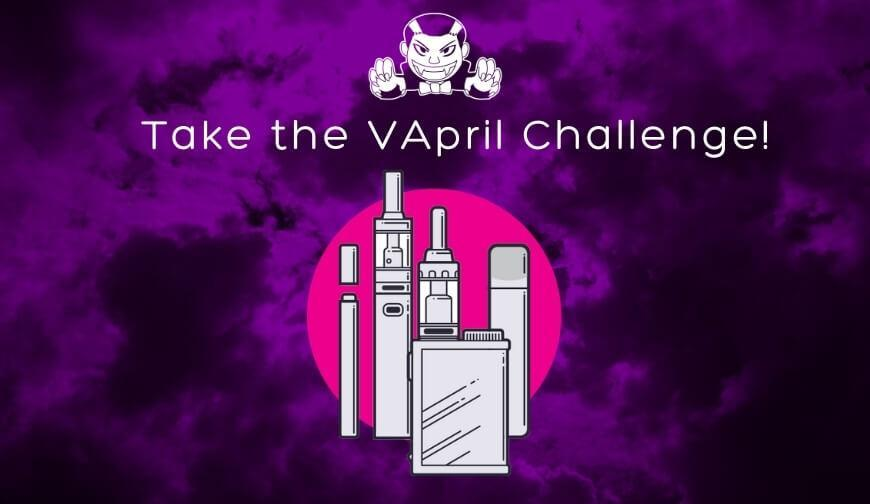 VApril: 10 Facts You Need to Know!