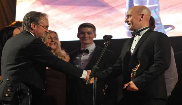 Vampire Vape Wins Two BIBA Awards!