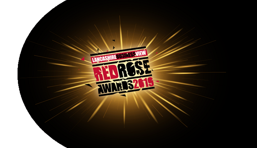 Flavour Warehouse Nominated for 3 Red Rose Awards