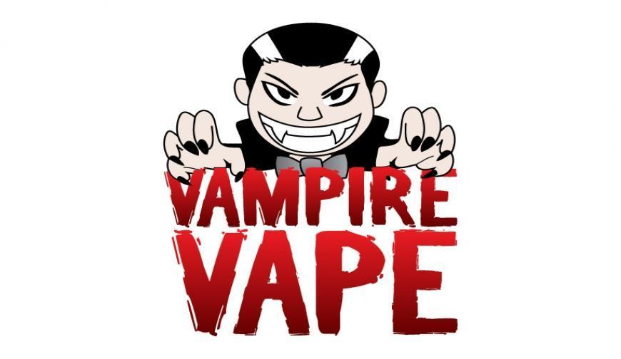 Vampire Vape Official Statement