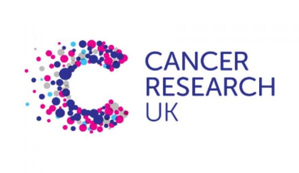 Cancer Research UK Answers Big Vaping Questions